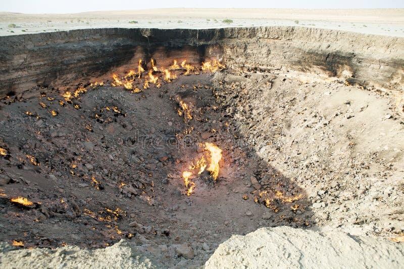 Turkmenistan lizenzfreie stockfotografie