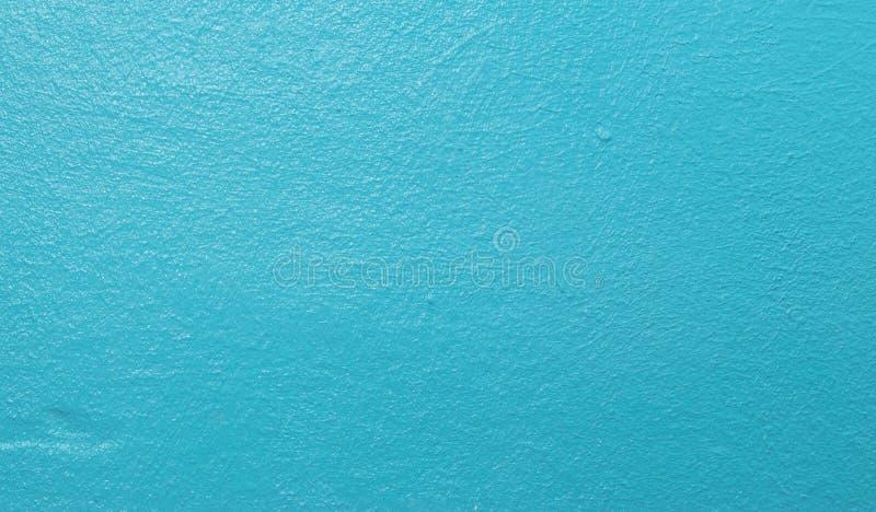 Download Turkooise muur stock foto. Afbeelding bestaande uit licht - 54093022