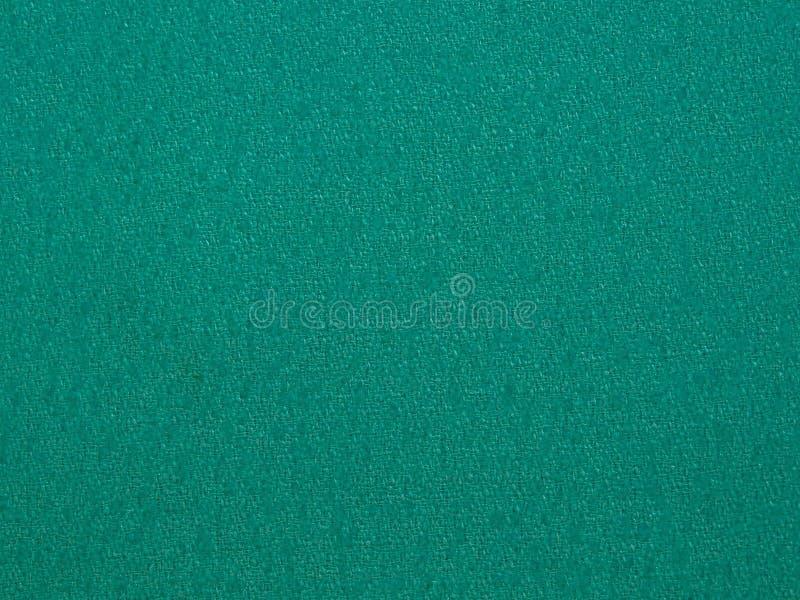 Download Turkostyg arkivfoto. Bild av silk, lättnad, textil, bomull - 76700508