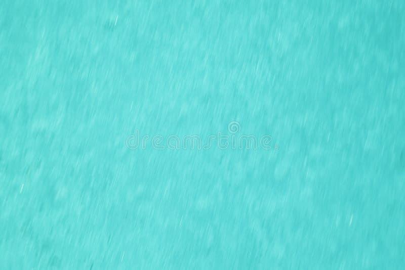Turkusowy tło - błękitnej zieleni zapasu fotografia fotografia royalty free