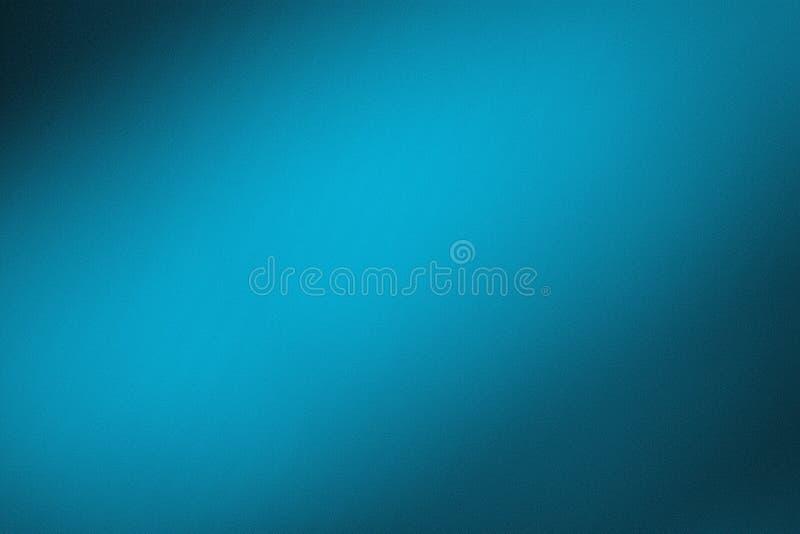 Turkusowy tło - błękitnej zieleni zapasu fotografia