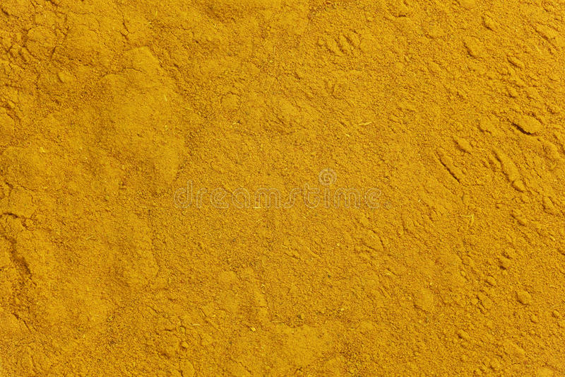 Download Turmeric, saffron Ground stock photo. Image of saffron - 83709082