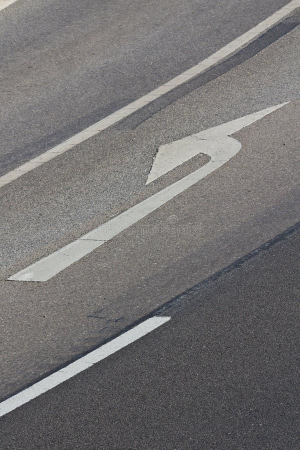 Download Turn left stock photo. Image of line, icon, symbol, arrow - 21764762