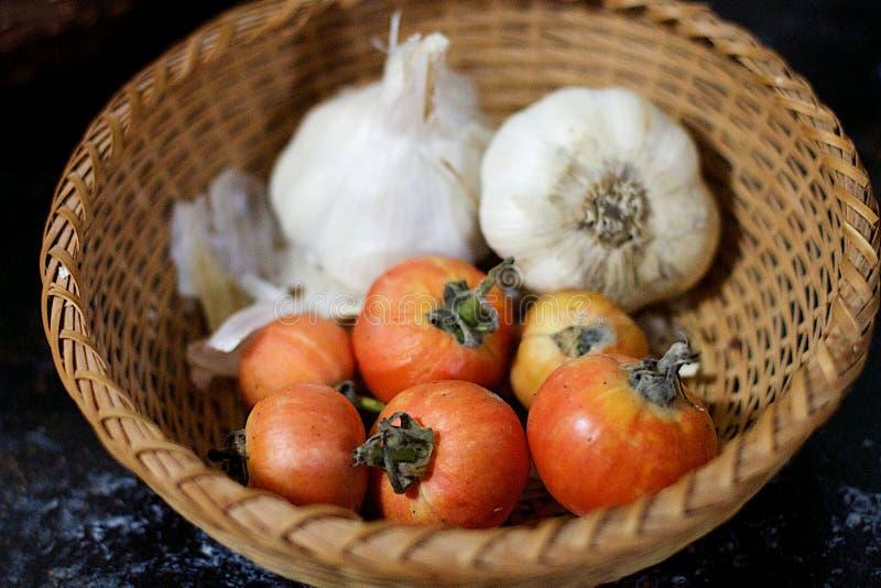 Turned Tomatoes Free Public Domain Cc0 Image