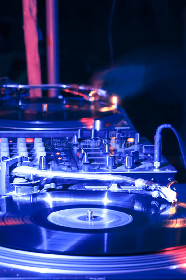 Download Turntable Stock Images - Image: 33569754