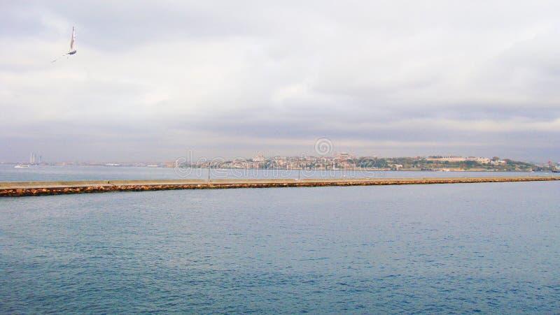 Turquía - Estambul imagen de archivo