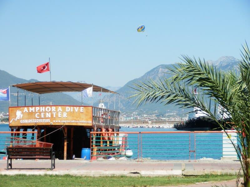 Turquia fotos de stock