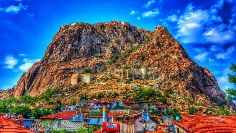 Turquia fotos de stock royalty free
