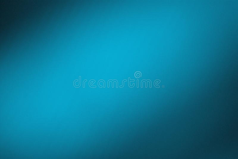 Turquoise background - blue green stock photo. Turquoise background - blue green abstract aqua blur pattern