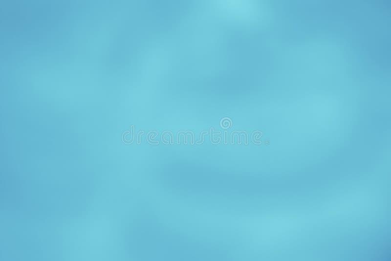 Turquoise background - blue green stock photo stock photos