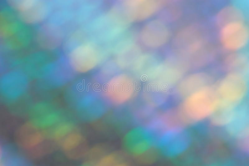 Turquoise background - blue green stock Photo. Turquoise background - blue green abstract aqua blur pattern with blurred lights stock photo