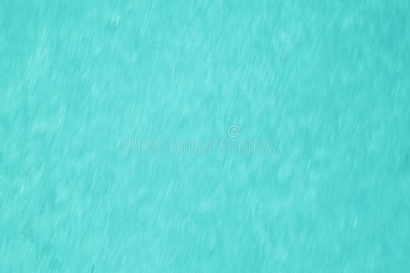 Turquoise background - blue green stock Photo royalty free stock photography