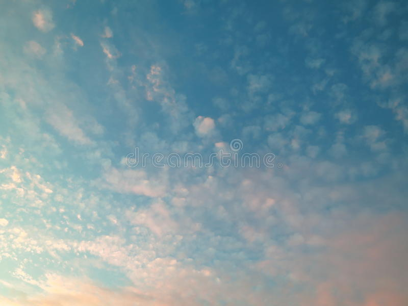 turquoise blue sky white pink clouds turquoise blue sky white pink clouds sunset puffy clouds wallpaper 95760114