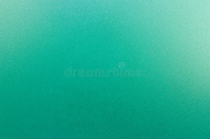 Turquoise frosted glass texture royalty free stock images