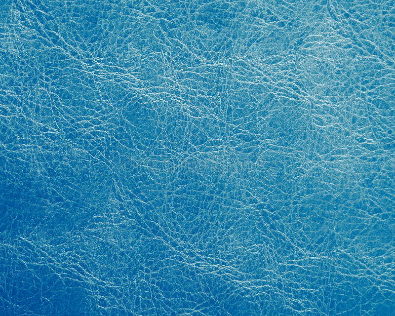 Turquoise Leather Background - Stock Photos royalty free stock images