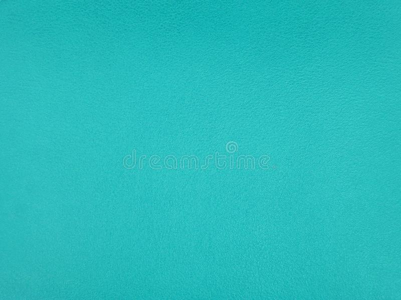 Turquoise Leather Background - Stock Photos royalty free stock photo