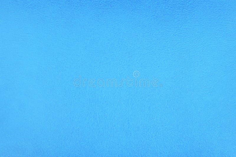 Turquoise Leather Background - Stock Photos royalty free stock photos