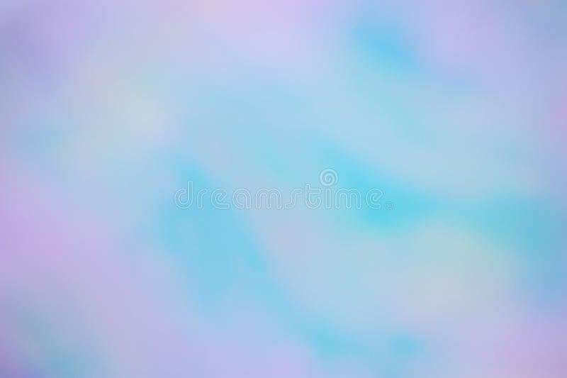 Turquoise purple background - blue green stock photos. Turquoise purple background - blue green pink abstract watercolor wallpaper stock photos