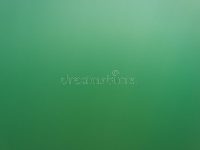 Turquoise underwater texture background with light stock photo