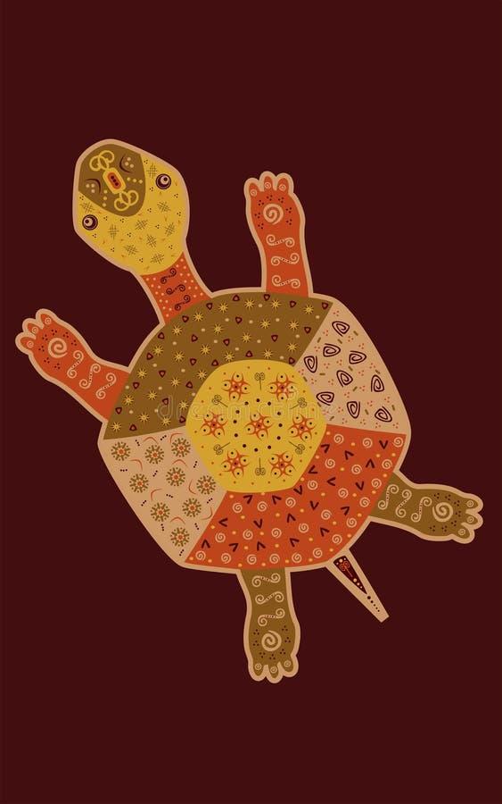 Download Turtle Stock Photos - Image: 25618923