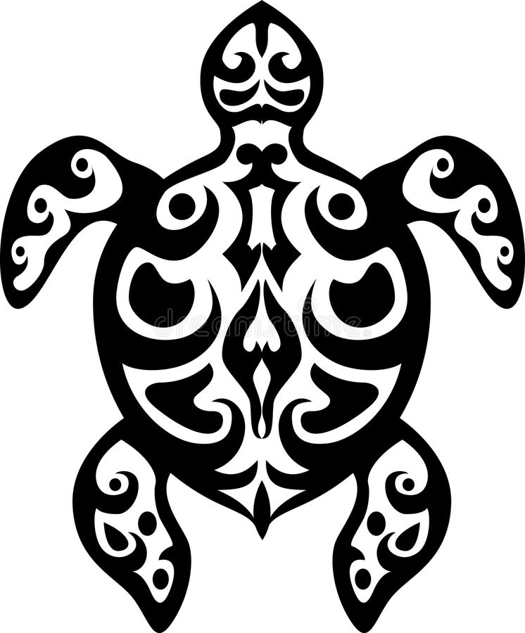 Baleia Para Colorir furthermore Tortue Verte additionally Drawlings Of Seals h9e1666Kbb 7CouxyrmepoT 7CbgCd55kHL2v0m1KjYrx74 further How To Draw A Tuna additionally Dragon. on sea animals outlines
