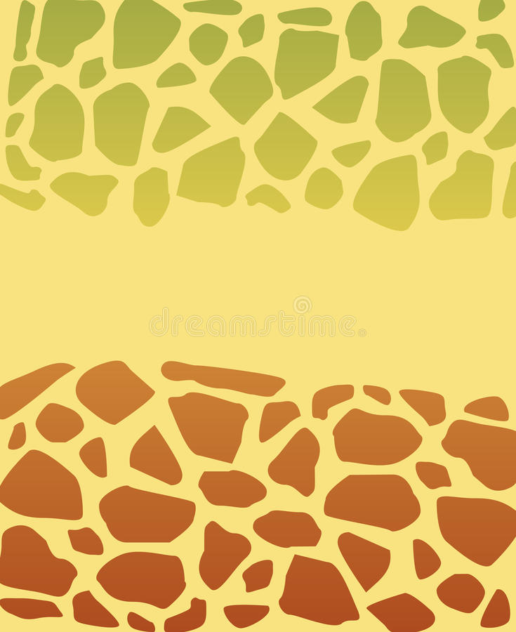 Download Turtle texture stock vector. Illustration of texture - 21986192