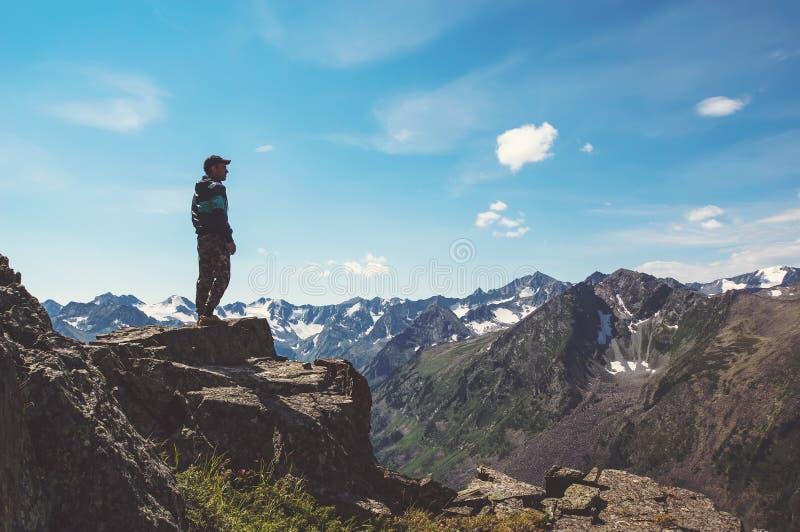 Turystyki podróż i wakacje fotografia royalty free