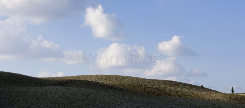 Download Tuscan countryside stock image. Image of italian, chianti - 6682245
