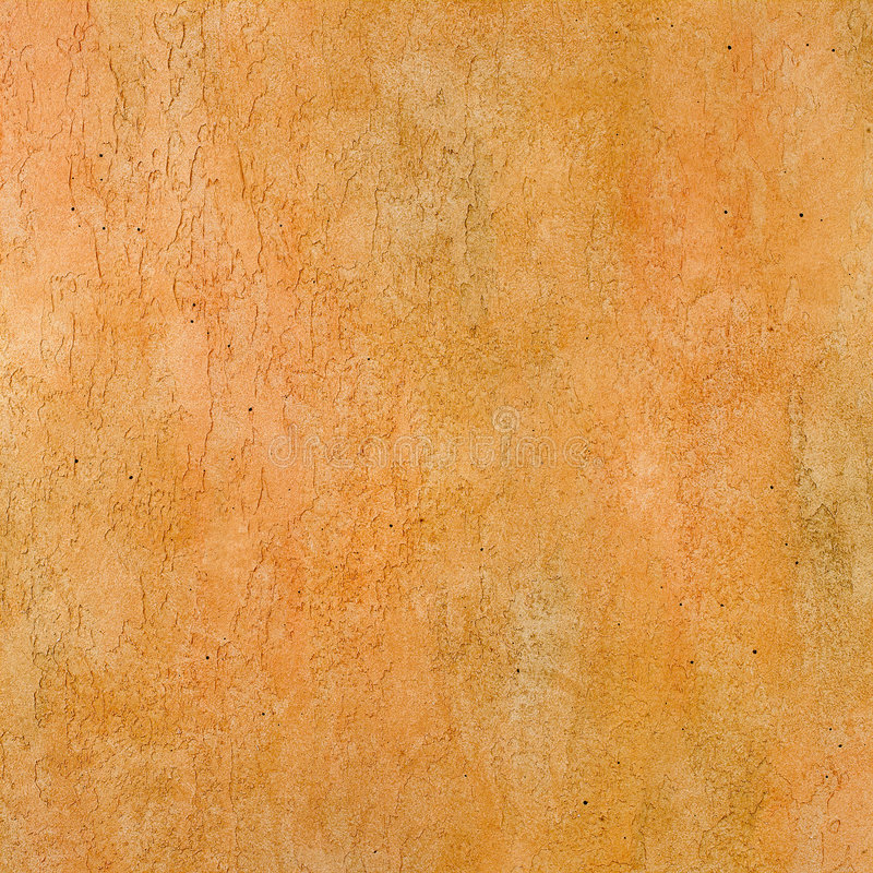 Tuscan Texture. Tuscan plaster faux finish with glazes royalty free stock image