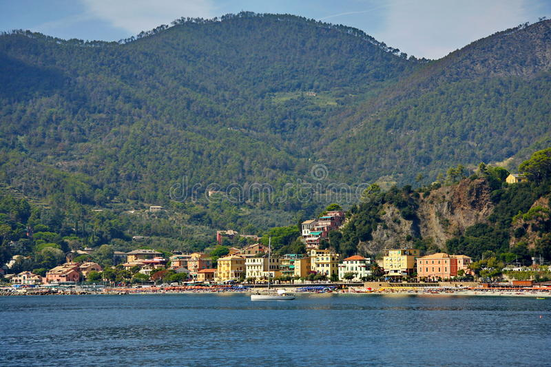 Download Tuscany stock photo. Image of apuan, italian, landscape - 21658470