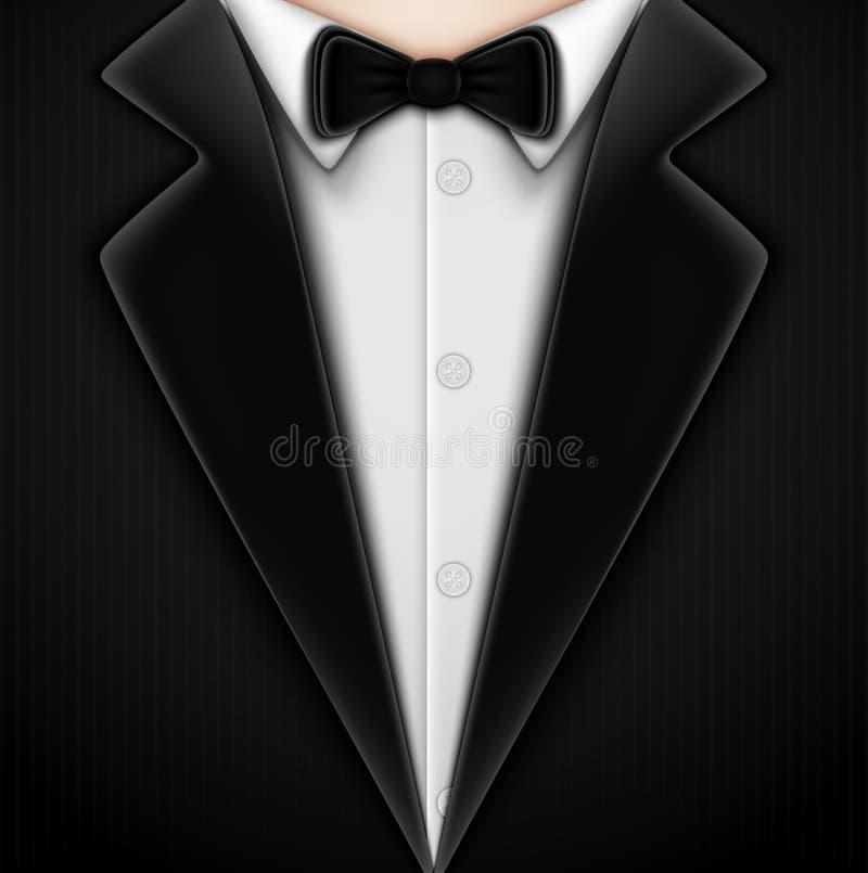 Rich Tuxedo Stock Illustrations 407 Rich Tuxedo Stock