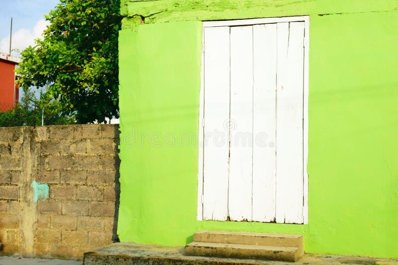 Tuxpan, México foto de stock