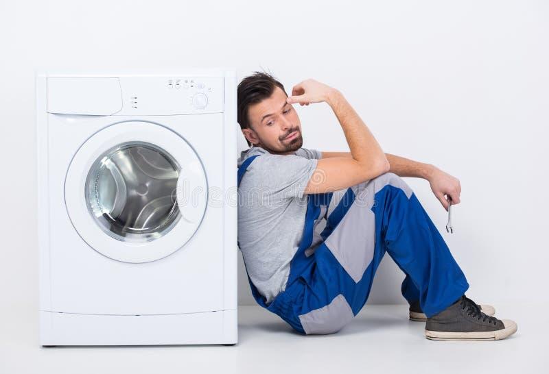 tvätt arkivfoton