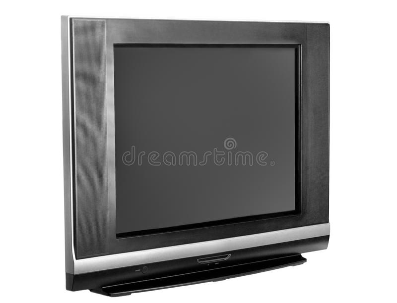 Download TV stock image. Image of show, screen, equipment, obsolete - 25749167