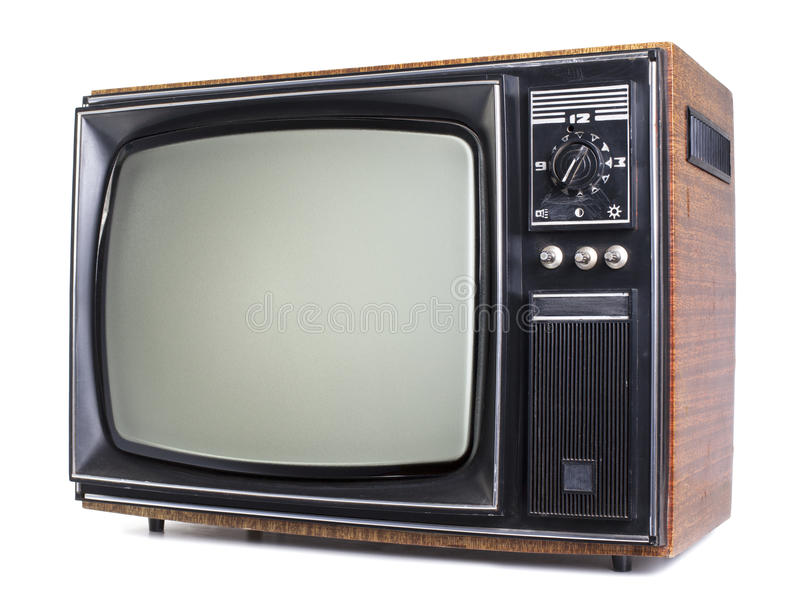 Download TV stock image. Image of background, show, broadcasting - 26504871