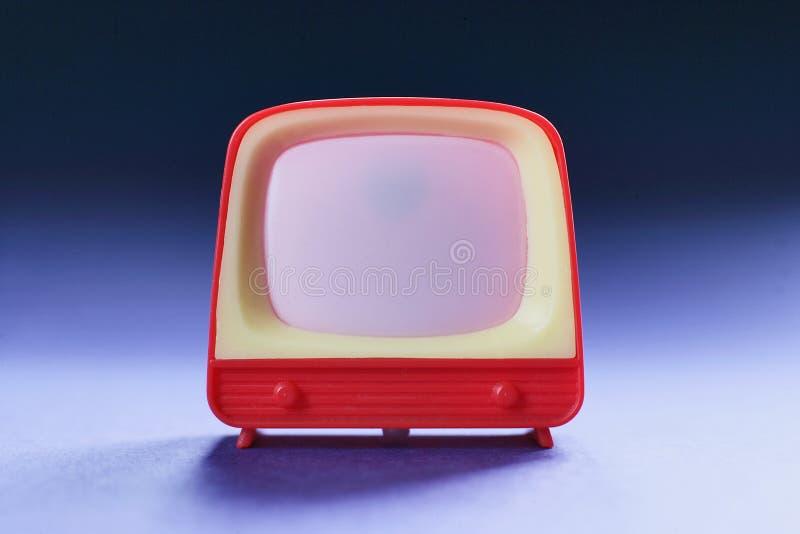 tv arkivbilder