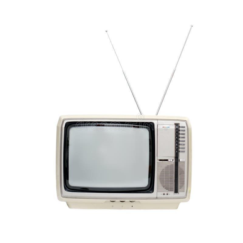 tv arkivfoto
