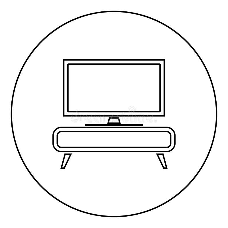 145 vector illustration