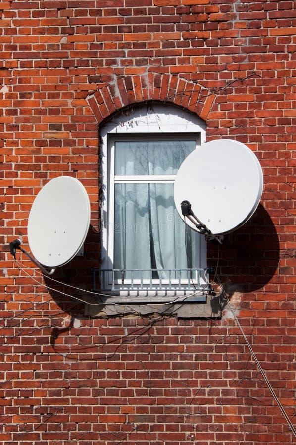 Tv finestra sul mondo fotografia stock immagine di rete - Finestra sul mondo ...