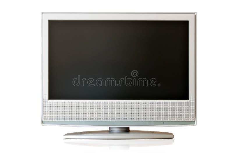 TV LCD στοκ εικόνες