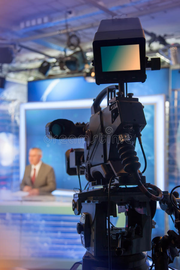 how to record tv with digital camera