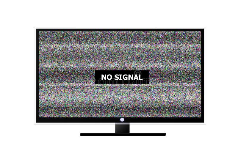 корка картинка нет сети на телевизоре мужская мечта ветчиной
