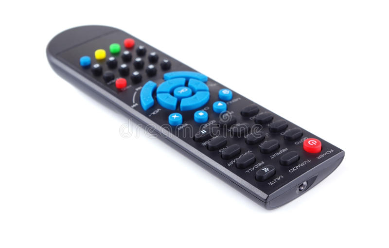 tv remote clipart no background. download tv remote control royalty free stock photography - image: 35076507 tv clipart no background