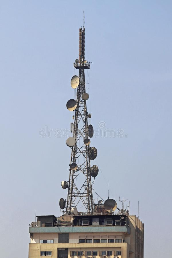 2,374 Tv Station Antenna Photos - Free & Royalty-Free Stock Photos from Dreamstime