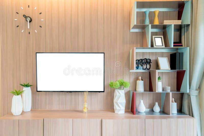 Asombroso muebles de madera salas de estar cresta - Muebles para salas de estar ...