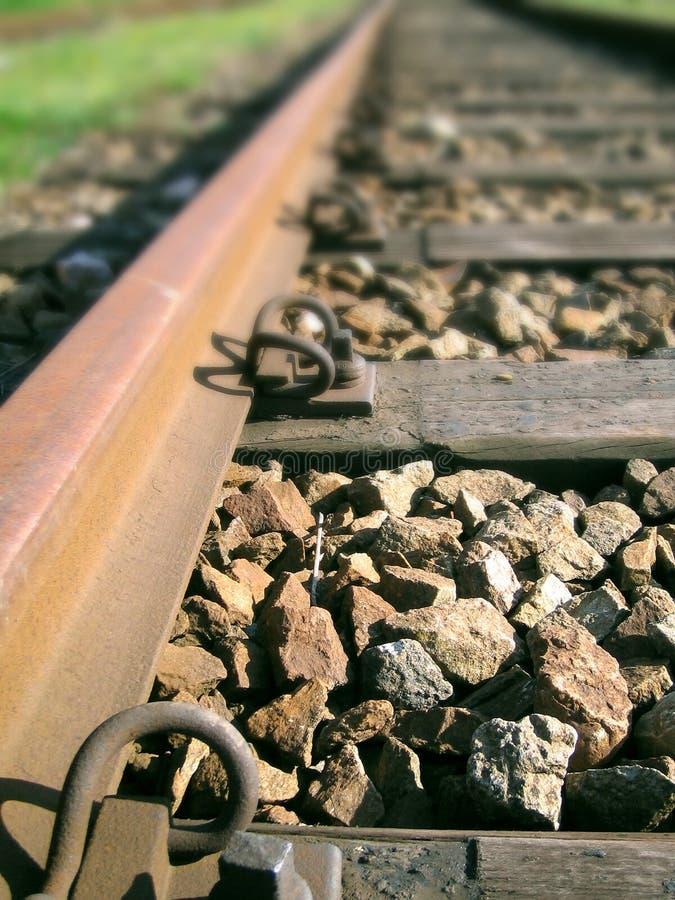 Download - twój ślad uszy zdjęcie stock. Obraz złożonej z ślad, kamienie - 29144