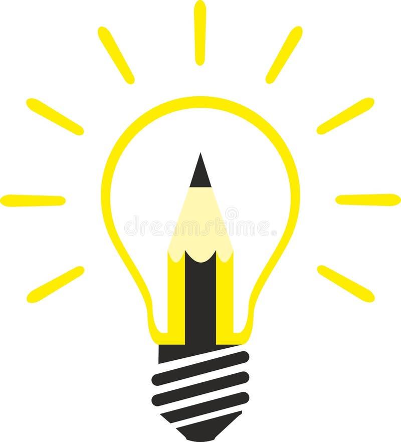 Twórczość i nowi pomysły ilustracji