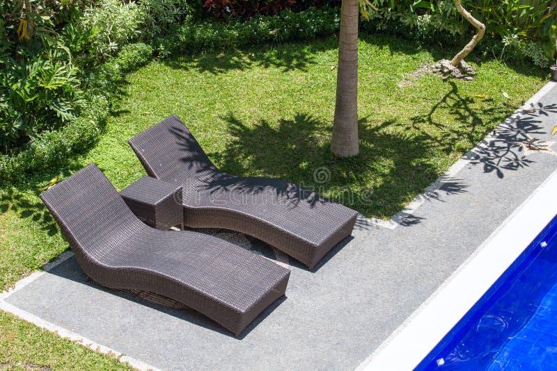 Ligstoel Voor Tuin : Ligstoel tuin stunning with ligstoel tuin perfect vidaxl