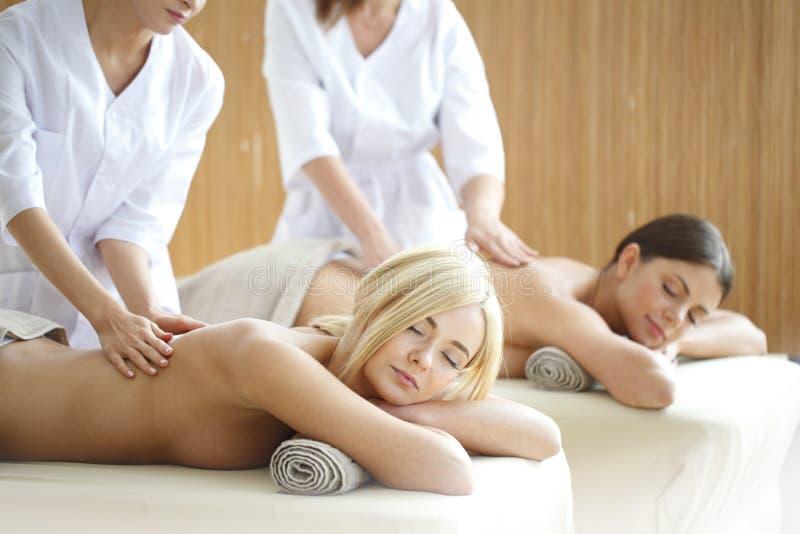 mooie vrouwe sunnys massage