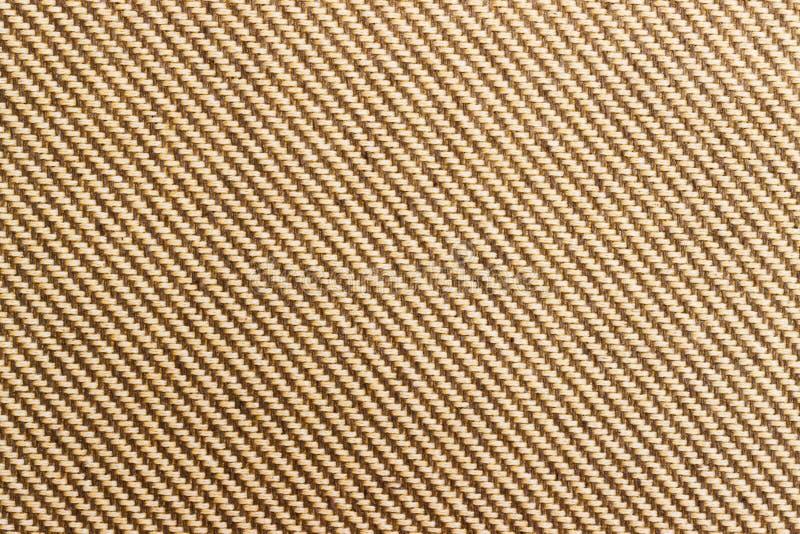 Tweedu wzór obrazy stock